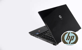 case show hp laptop logo sticker - HP Notebook logo sticker - case show