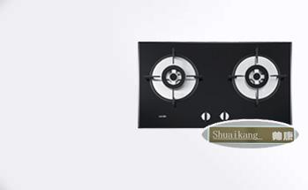 case show shuaikang logo sticker - Shuai Kang Appliances logo sticker - Case Show
